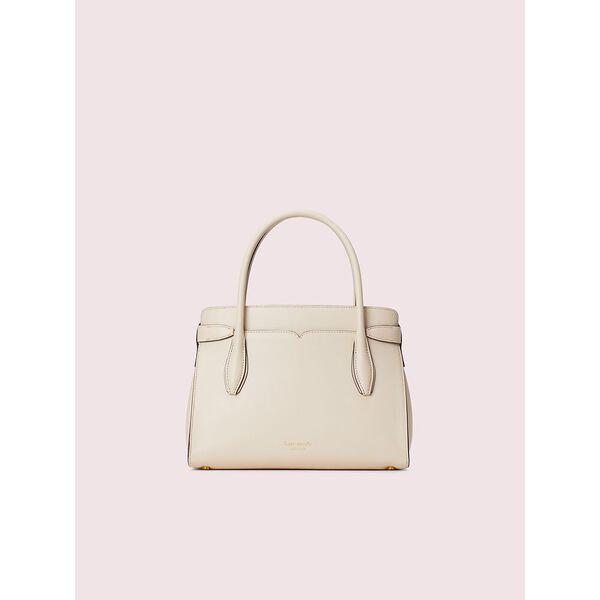 toujour medium satchel, bare, hi-res