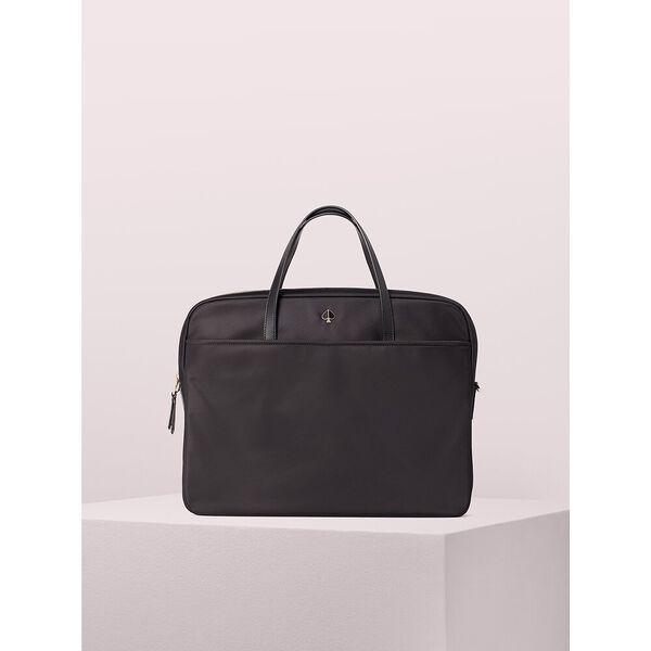 taylor universal laptop bag