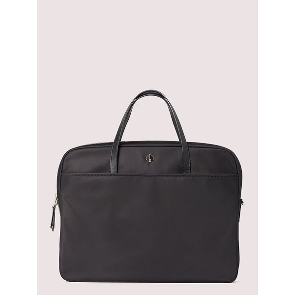 taylor universal laptop bag