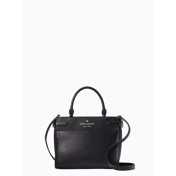 staci small satchel