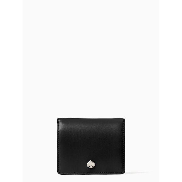 nadine small bifold wallet