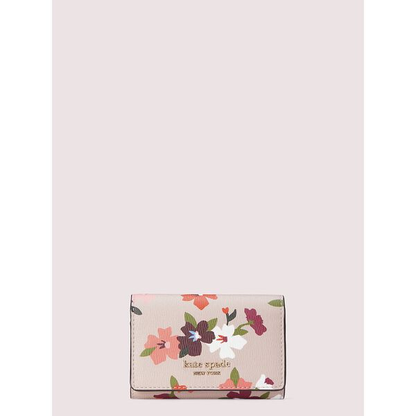 spencer cherry blossom key holder