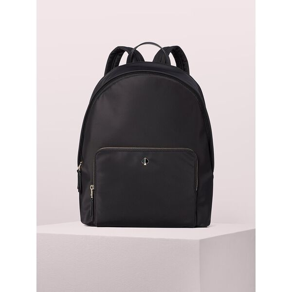 taylor universal laptop backpack