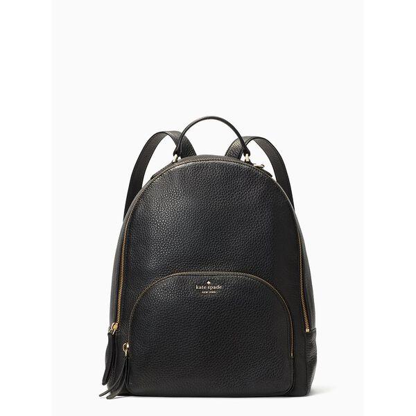 jackson medium backpack