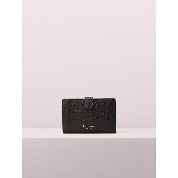 sylvia medium bifold wallet