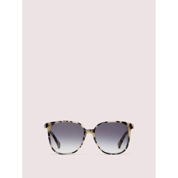 alianna sunglasses