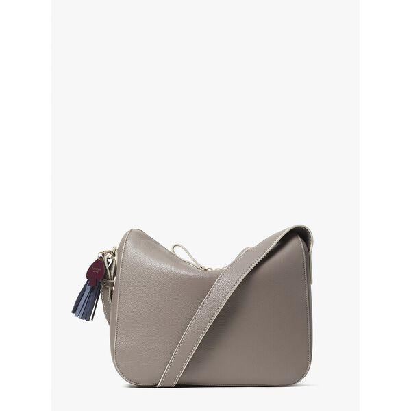 anyday medium shoulder bag, MINERAL GREY MULTI, hi-res