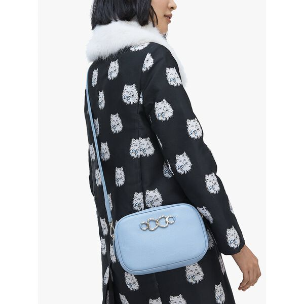 infinite medium camera bag, HORIZON BLUE, hi-res