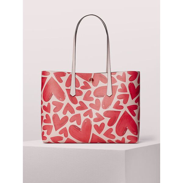 molly everfall large tote