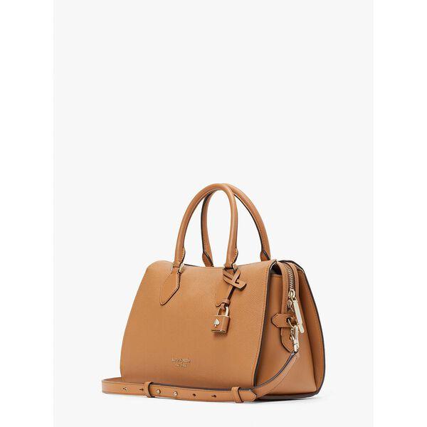 zip code medium satchel, bungalow, hi-res