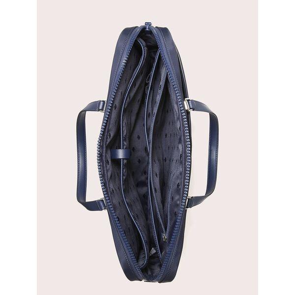 jae laptop bag, nightcap, hi-res