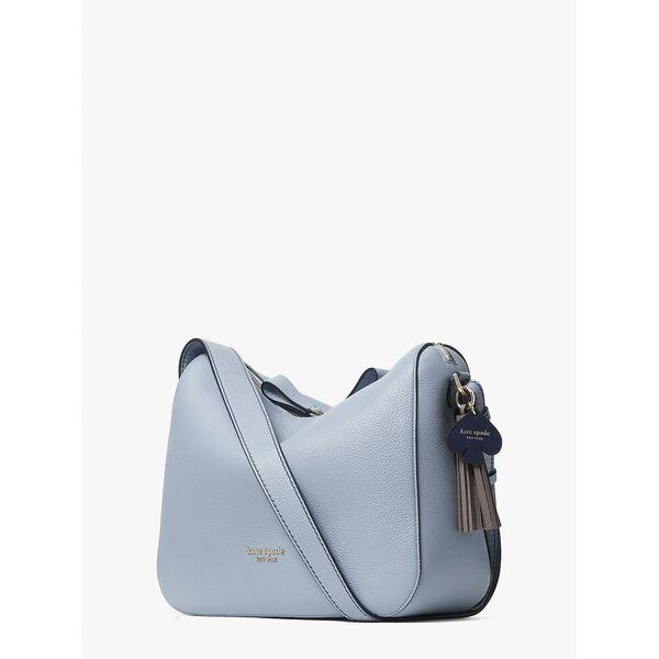 anyday medium shoulder bag, HORIZON BLUE MULTI, hi-res