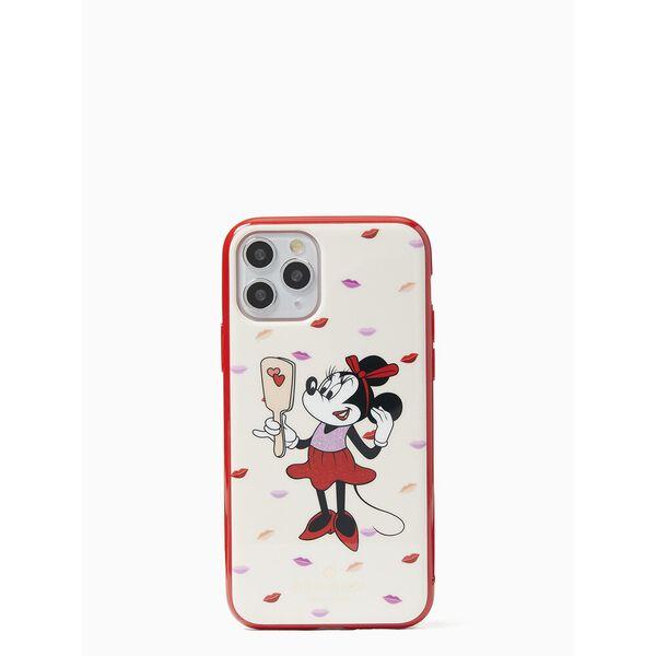 iphone cases minnie case iphone 11 pro case