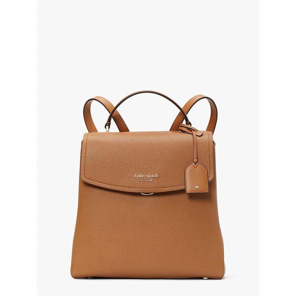 thompson medium backpack