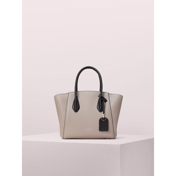 grace medium satchel