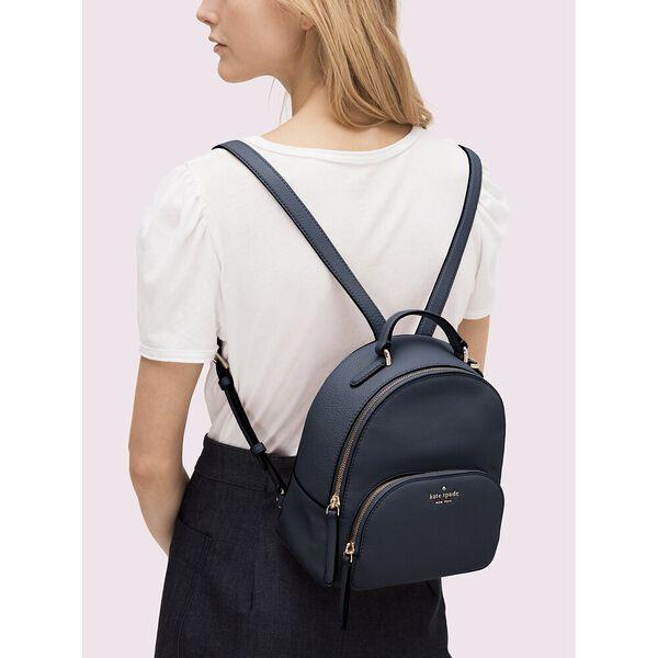 jackson medium backpack, NIGHTCAP, hi-res