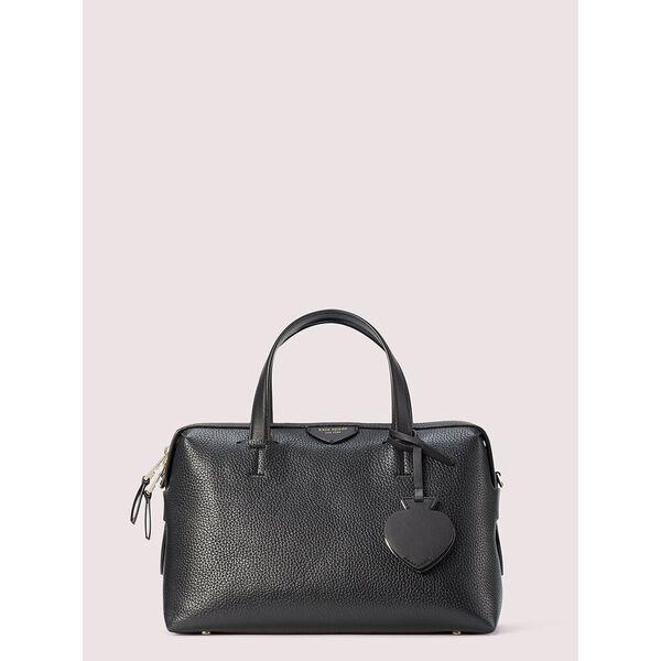 taffie medium satchel