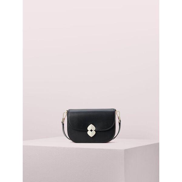 lula small saddle bag