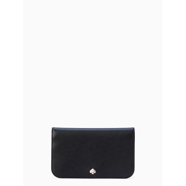 nadine medium clutch wallet