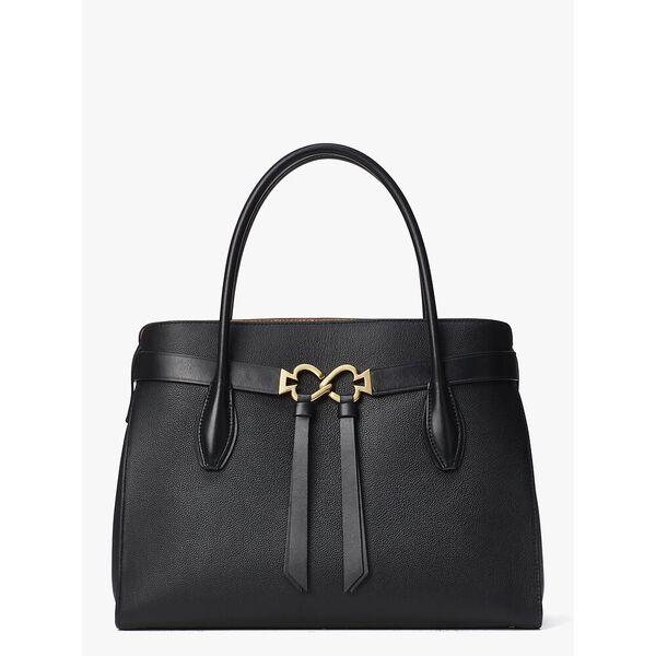 toujour large satchel