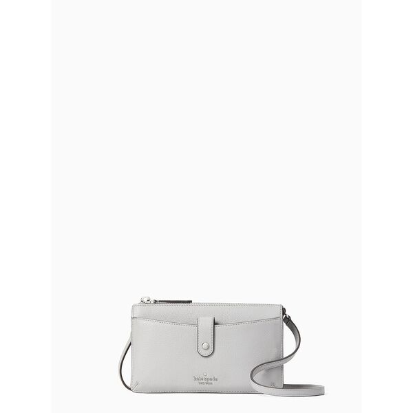 jackson small tab crossbody