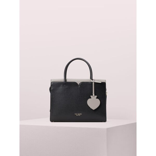 spencer medium satchel