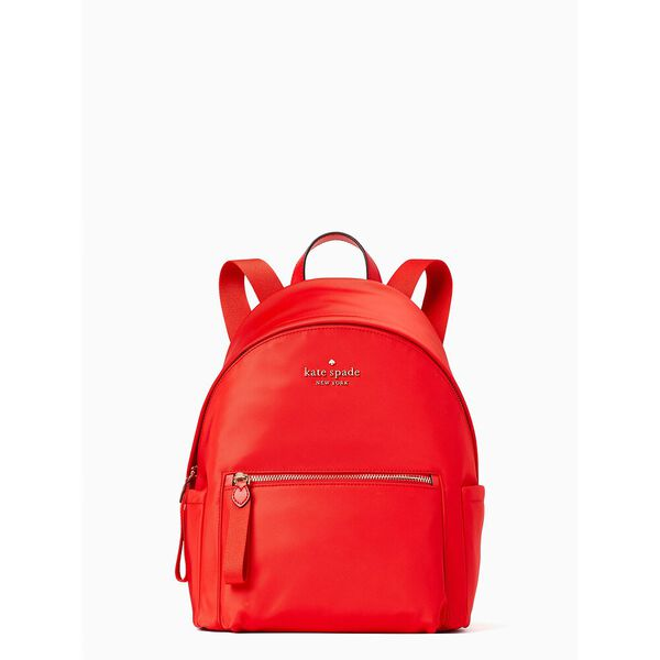 chelsea medium backpack