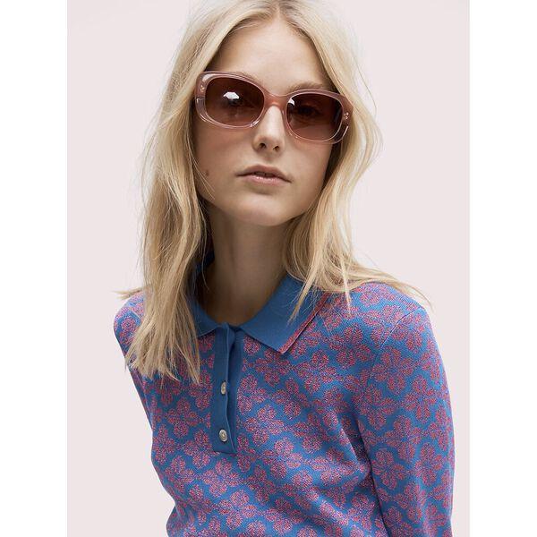 citiani sunglasses, pink, hi-res