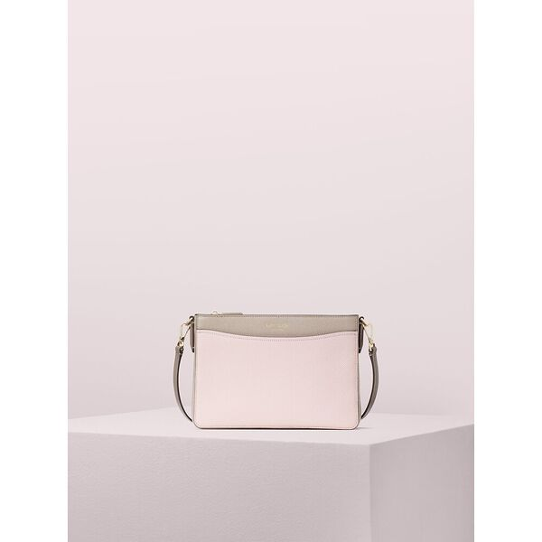 margaux medium convertible crossbody