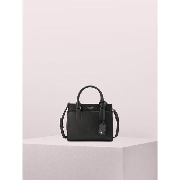 cameron street candace small satchel