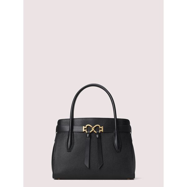 toujour medium satchel