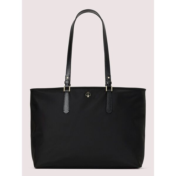 taylor large tote