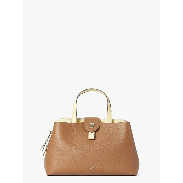 essential large satchel