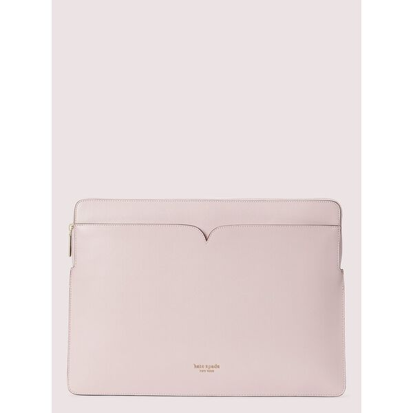 spencer universal laptop sleeve