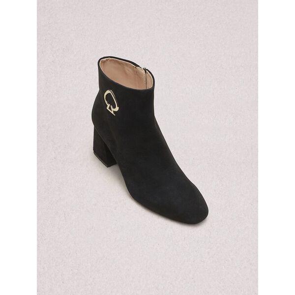 alihandra boots