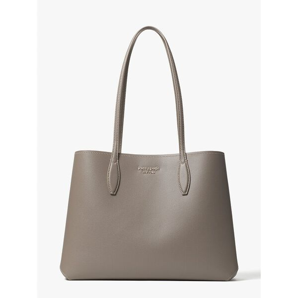 all day large tote