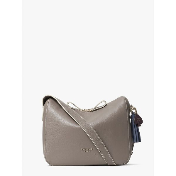 anyday medium shoulder bag