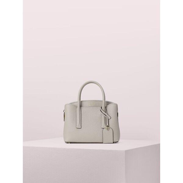 margaux mini satchel