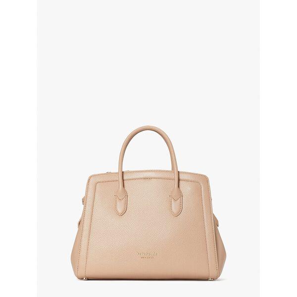 knott medium satchel