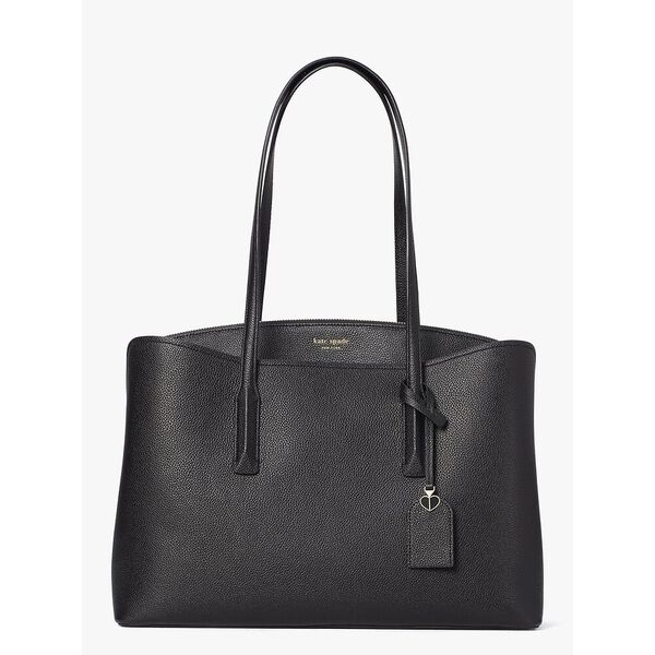 margaux large work tote