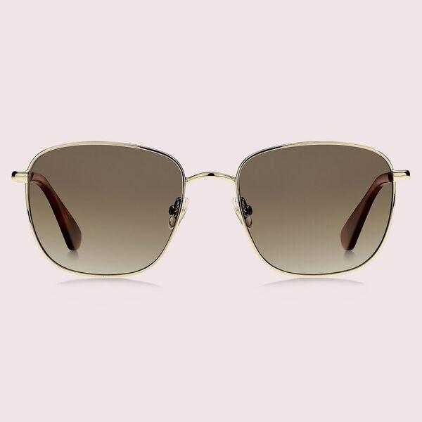 kiyah sunglasses