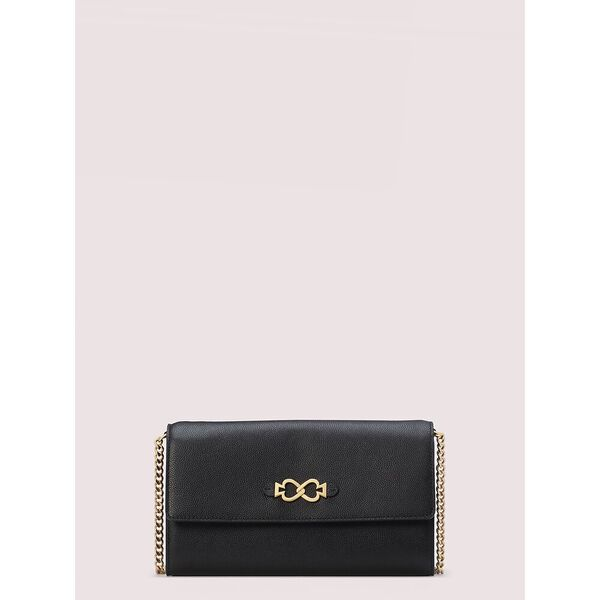 toujours chain clutch