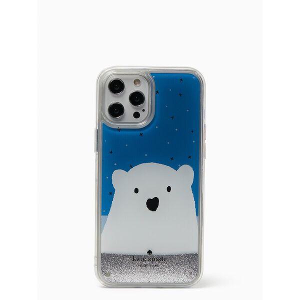 arctic iphone 12/12 pro case