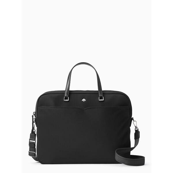 jae laptop bag