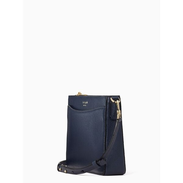 margaux medium convertible crossbody, blazer blue, hi-res