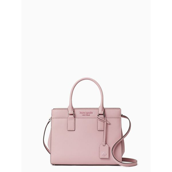 cameron monotone medium satchel
