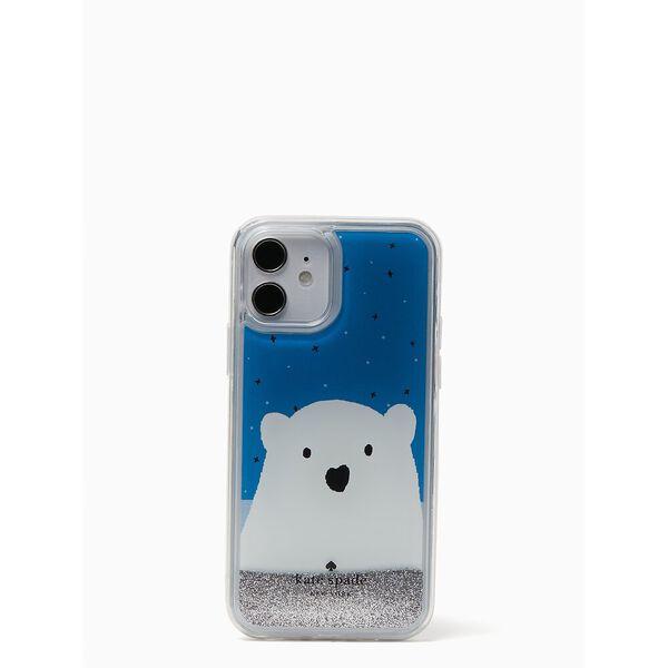 arctic iphone 12 pro max case