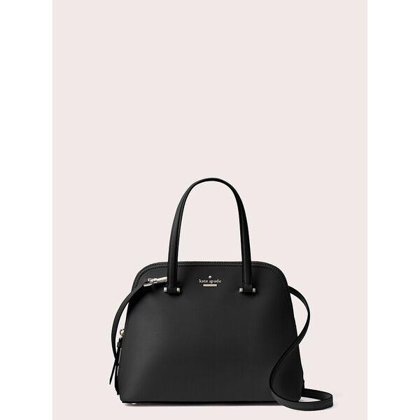 patterson drive medium dome satchel