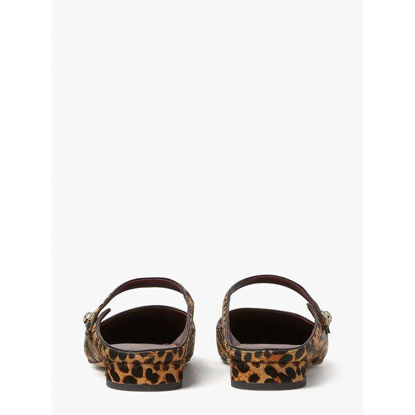 meg mules, leopard, hi-res