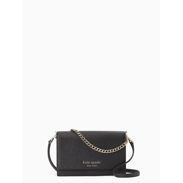 cameron convertible crossbody